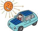 上海考驾照夏季高温天气学车攻略