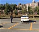 上海学车最危险的四种心态