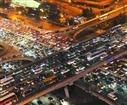 中国到底多少司机多少车