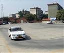 北京驾校持续降价的背后