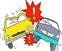 雨天事故多发,石家庄中通驾校教你辨别责任方!