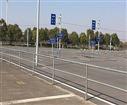 杭州同力驾校教你轻松搞定侧方停车的五大技巧