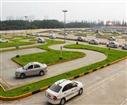 重庆长运驾校江北校区:学车效率低怎么办?