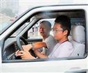 上海光明驾校:学车被忽视的窍门