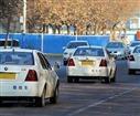 上海申通驾校:想要科目三一把过