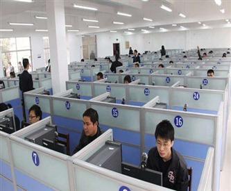 苏州新启航驾校:科目四考前必掌握的六点