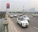 上海考驾照科三哪些地方容易挂科