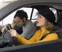 同力驾校建议哪些车感要重点培养