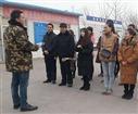 杭州杭邮驾校对比男女学员的优势
