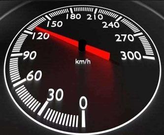 科一科四关于车速的题,考前一定要先看看!