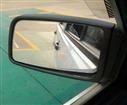 长运驾校提醒倒车入库的各种失误