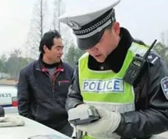 港安驾校提醒刚拿到驾照需要注意的问题