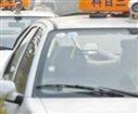 九洲驾校提示科目三如何保持安全车距