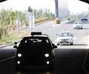 上海巴士驾校教你简单理解科目二隧道驾驶诀窍