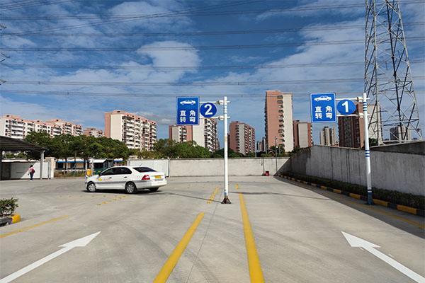 天津考驾照如何提高练车进度和效率?请牢牢记住这几点!