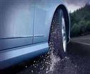 常州诚信驾校教你雨天行车如何预防车轮打滑?新手必看!