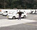 杭州新手学员的福利,不花钱先学车