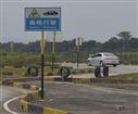 深圳科目二曲线行驶难度在哪里