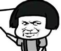 深圳学车把教练弄晕车是真的吗?