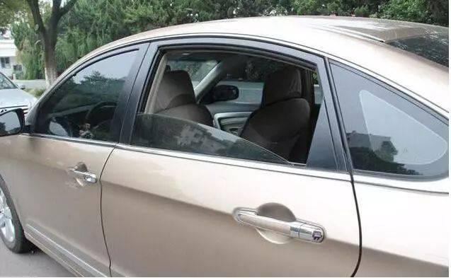 常州诚信驾校分享车上的隐藏功能,很多人都不知道!