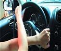 兰州新通力驾校提醒这些伤车坏习惯要及时改正!