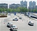 武汉南湖驾校分享最有效的学车方式,一次性过不补考!