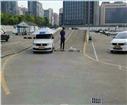 福州驾校分享:开始学车要养成什么好习惯?