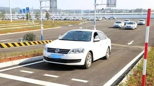 广州考驾照有哪些坑和难点?