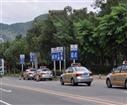 广州考驾照,这些考试注意事项,关乎能否拿证!