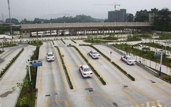 上海学车看过来,四月学车四大好消息!
