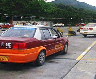深圳快速拿证真的有特别的方法吗?