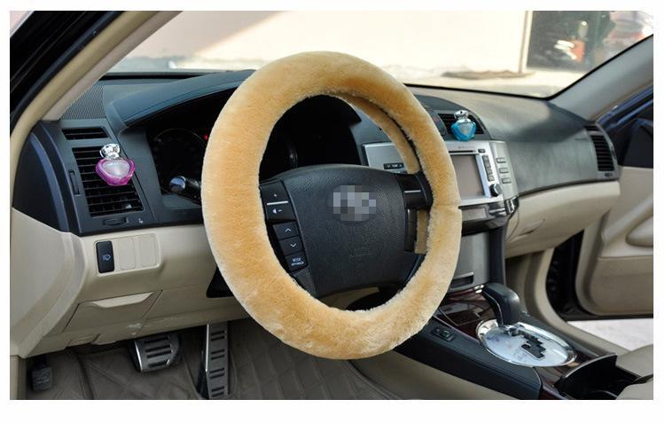 厦门尚好驾校分享用车安全隐患,80%的车主都中招了!
