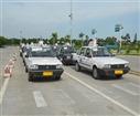 上海暑假报名学车有哪些注意事项?