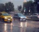 杭州夏季雨天�_�一定要注意的安全行�技巧