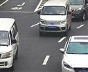 大连永达驾校警告:这些情况下不要贸然开车
