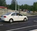 要找到学车的窍门,济南很多学员都没意识到问题所在